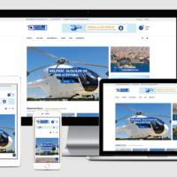 Pantallas-Barceloa-Helicopters